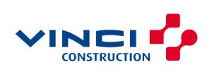 Vinci Construction