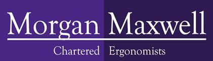 Morgan Maxwell Ergonomic Consultants