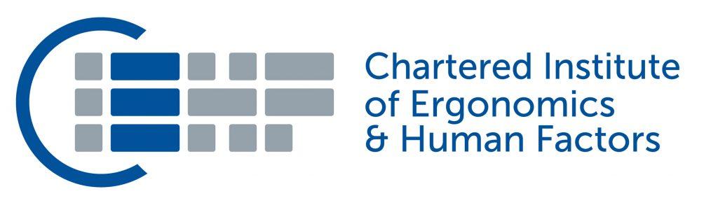 CIEHF-logo